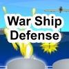 It`s 1942 all over again and you`re sitting in the Pacific on an American Battleship. There are enemy fighters circling over ahead and they are moving to attack! Defend your ship from the waves of enemy fighters and they swarm you and try to sink your battleship!