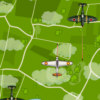 Air Battles A Free Action Game