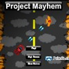 Play Project Mayhem
