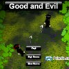 Good and Evil A Free Adventure Game